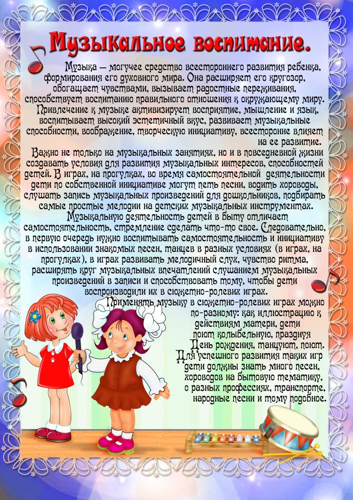 идеи ремонта детской для двух девочек